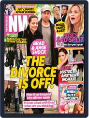 Nw (Digital) Subscription February 13th, 2017 Issue