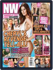 Nw (Digital) Subscription April 3rd, 2017 Issue