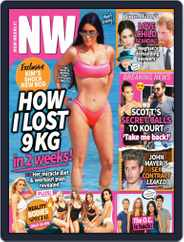 Nw (Digital) Subscription November 6th, 2018 Issue