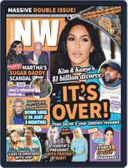Nw (Digital) Subscription April 22nd, 2019 Issue