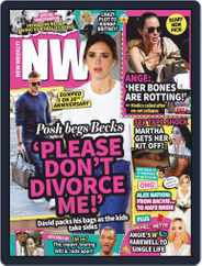 Nw (Digital) Subscription June 3rd, 2019 Issue