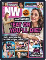 Nw (Digital) Subscription June 24th, 2019 Issue