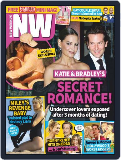 Nw (Digital) February 10th, 2020 Issue Cover