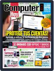 Computer Hoy (Digital) Subscription March 5th, 2020 Issue