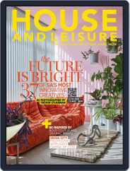 House and Leisure (Digital) Subscription August 1st, 2018 Issue