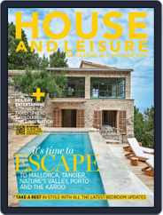 House and Leisure (Digital) Subscription January 1st, 2019 Issue