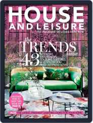 House and Leisure (Digital) Subscription March 1st, 2019 Issue