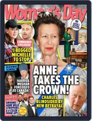Woman's Day Australia (Digital) Subscription February 10th, 2020 Issue