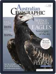 Australian Geographic (Digital) Subscription March 5th, 2014 Issue