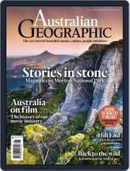 Australian Geographic (Digital) Subscription November 1st, 2016 Issue