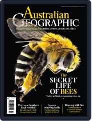 Australian Geographic (Digital) Subscription July 1st, 2017 Issue
