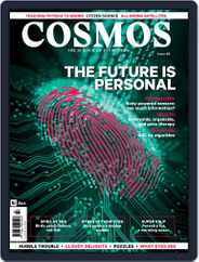 Cosmos (Digital) Subscription March 1st, 2020 Issue
