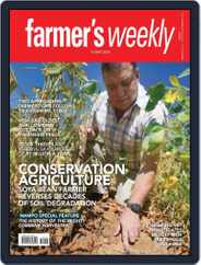 Farmer's Weekly (Digital) Subscription May 17th, 2019 Issue