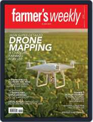 Farmer's Weekly (Digital) Subscription May 31st, 2019 Issue