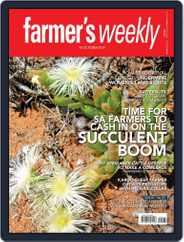 Farmer's Weekly (Digital) Subscription October 18th, 2019 Issue