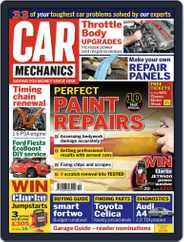Car Mechanics (Digital) Subscription October 1st, 2017 Issue