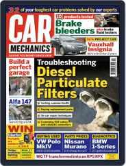 Car Mechanics (Digital) Subscription February 1st, 2018 Issue