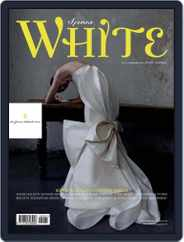 White Sposa (Digital) Subscription September 23rd, 2010 Issue