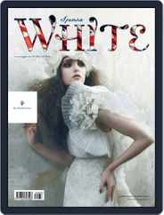 White Sposa (Digital) Subscription May 9th, 2011 Issue