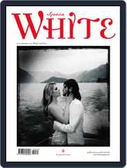 White Sposa (Digital) Subscription September 20th, 2011 Issue