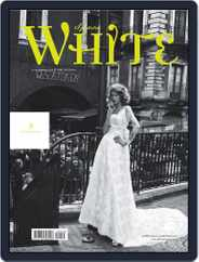 White Sposa (Digital) Subscription December 30th, 2011 Issue