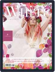 White Sposa (Digital) Subscription May 6th, 2013 Issue