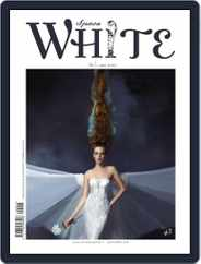 White Sposa (Digital) Subscription September 16th, 2014 Issue