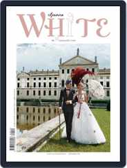 White Sposa (Digital) Subscription September 1st, 2016 Issue