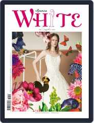 White Sposa (Digital) Subscription May 1st, 2017 Issue