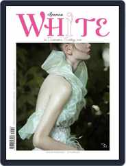 White Sposa (Digital) Subscription September 1st, 2017 Issue