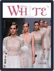 White Sposa (Digital) Subscription May 1st, 2019 Issue