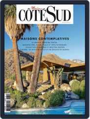 Côté Sud (Digital) Subscription January 31st, 2018 Issue
