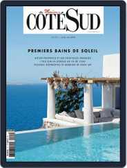 Côté Sud (Digital) Subscription April 1st, 2018 Issue