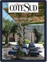 Côté Sud (Digital) Subscription June 1st, 2018 Issue