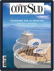 Côté Sud (Digital) Subscription August 1st, 2018 Issue