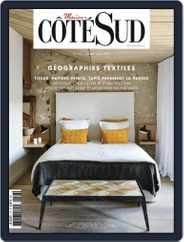 Côté Sud (Digital) Subscription February 1st, 2019 Issue