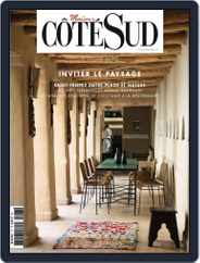 Côté Sud (Digital) Subscription April 1st, 2019 Issue
