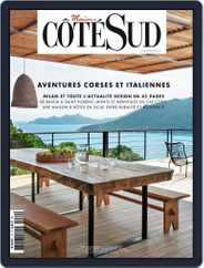 Côté Sud (Digital) Subscription August 1st, 2019 Issue