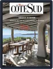 Côté Sud (Digital) Subscription December 1st, 2019 Issue