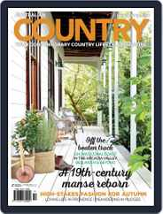 Australian Country (Digital) Subscription March 1st, 2018 Issue