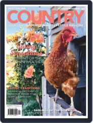 Australian Country (Digital) Subscription October 1st, 2019 Issue