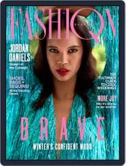 Fashion Quarterly (Digital) Subscription June 1st, 2019 Issue