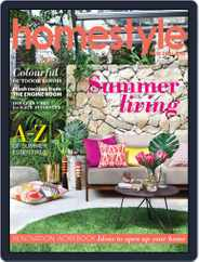 homestyle (Digital) Subscription December 1st, 2012 Issue