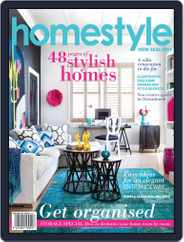 homestyle (Digital) Subscription January 28th, 2013 Issue
