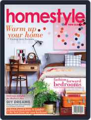 homestyle (Digital) Subscription March 25th, 2013 Issue
