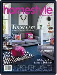 homestyle (Digital) Subscription May 23rd, 2013 Issue
