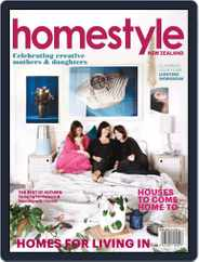 homestyle (Digital) Subscription March 27th, 2014 Issue
