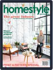 homestyle (Digital) Subscription May 22nd, 2014 Issue