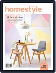 homestyle (Digital) Subscription July 24th, 2014 Issue