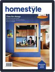 homestyle (Digital) Subscription September 21st, 2014 Issue